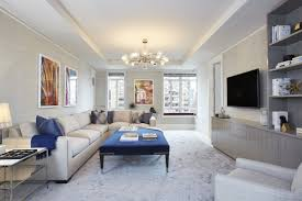 100 Upper East Side Penthouse Toy Mogul Shells Out 15M For An