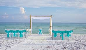 Full Size Of Wedding Accessories Beach Pictures Outdoor Ideas Decorations