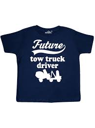 Future Tow Truck Driver Childs Gift Toddler T-Shirt - Walmart.com If You Cant Find It Grind Truck Driver Tshirts Teeherivar They Call Me A Truck Womens Tshirt Custoncom Funny Trucker Shirts Funny Driver Tshirt Shirt Whizdumb Professional Truck Driver Tshirt Royal Blue Truckbawse My Dad Drives Big Trucks Shirt Trucker Tow Wife Apparel Towing Women Gift Polo Teacher Was Wrong Men Teefig 10 Raesons Drivers T Fantastic Gifts Store Clothing Wwwtopsimagescom Intertional Trucking Show North Carolina Tshirt Domingo Usa