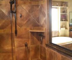 Reputable Bathtub Shower Tile Ideas Bathroom Shower Tile Ideas Along ... 6 Tips For Tile On A Budget Old House Journal Magazine Cheap Basement Ceiling Ideas Cheap Bathroom Flooring Youtube Bathroom Designs 32 Good Ideas And Pictures Of Modern Remodel Your Despite Being Tight Budget Some 10 Small On A Victorian Plumbing White S Subway Wall Design Floor Red My Master Friendly Blue Decor S Home Rhepalumnicom Modern Tile 30 Of Average Price For Bath To Renovate Beautiful Archauteonluscom
