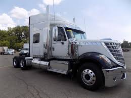 International Lonestar In Michigan For Sale ▷ Used Trucks On ... Kenworth T700 Cventional Trucks In Michigan For Sale Used Mason Dump Pa With Western Star Truck Intertional 8100 On Luxury Kalamazoo 7th And Pattison Ford F550 Bucket Boom Caterpillar Pickup Parkway Auto Cars Hudsonville Mi Dealer New