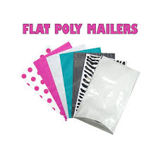 Decorative Flat Poly Mailers by 41 Best Our Products Images On Pinterest Bubbles Bubble Wrap