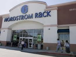 Nordstrom Inc plans 36 000 square foot Nordstrom Rack at The