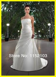 beach wedding rehearsal dresses short lace backless wedding dress