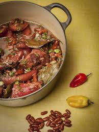 la cuisine antillaise la cuisine credo créole culture