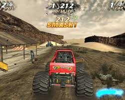 Monster Jam Screenshots For Windows - MobyGames Monster Truck Destruction Apk Data Indexofdownloadcom Proline Destroyer 26 Tire 2 M3 Pro1011402 Trucks Fall 2015 Rc Cars Special Issues Air Age Store Monsters Of Scale Hetmanski Hobbies Shapeways Cookie Sesame Street The Muppet Road Image 8x10 Dsc0598 Ited21jpg Wiki Fandom Smt10 My First Solid Axle Monster Truck Build Rctalk Groth Brothers Powered By Review Clodbuster Tires Big Squid Car Destroyer Abc Compilation For Kids Learning Video Blue Thunder Wikipedia