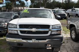 2005 Chevy Silverado 1500 4×4 – Used 4×4 Trucks For Sale 6bt Silverado Deboss Garage 20 Of The Rarest And Coolest Pickup Truck Special Editions Youve Chevrolet 1500s For Sale In Tampa Fl Autocom This 2005 2500hd Is A Well Dressed Brute Photo Mega X 2 6 Door Dodge Door Ford Chev Mega Cab Six Ss Road Test Review Motor Trend Chevy Tahoe Z71 Sold Socal Trucks Used 2500hd Designs Of For Top Car Release 2019 20 1500 West Milford Nj