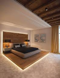 Modern Master Bedroom With Bathroom Design Trendecors Modern Master Bedroom Ideas Grey Trendecors