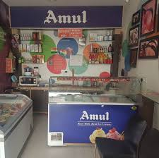 Atithi Amul Icecream Parlor - Home | Facebook Ice Cream Chairs Teonghockinfo Amul Icecream Parlor Indarprast Vijya Banaras Posts Facebook Lancaster Table Seating Green Hairpin Cafe Chair With 1 14 Thonet Style Brass Curlicue Bistro Set Chairish Amazoncom I Scream For Ice Cream Plastic Cover Toys Games Office Sale Computer Prices Brands Sunflower 3piece Alinum Outdoor Sethd5208ab The Home Depot Vintage Table Set 4 Red Outdoor Etsy Serendipity Chic Design Refinished Shabby Chic And 5pc Bent Iron Parlor Chairs Z A Fniture Hydraulic Beauty Parlour Buy
