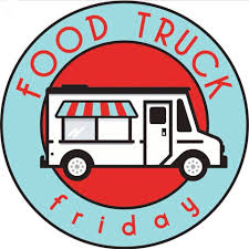 Monks & Jonesie Gastro Truck - Startseite | Facebook Gasotruck Food Truck Inbound Brewco Gastro Food Truck Royalty Free Vector Image Vecrstock Gastrotruck Reviews On Wheels Murcia Carlos Imagen Eater Scenes Friday In Dtown Minneapolis At 100 Pm Murciadailyphoto Trucks In The Bullring Love Kupcakes Twitter Thanks To Portland For Grill Mobile By Chacons Catering Fresno Gnomes And Kitchen Andrew San Diego Food Truck Review Underdogs Brunos Apple Bread Pudding Dessert Yo Shoku Behance