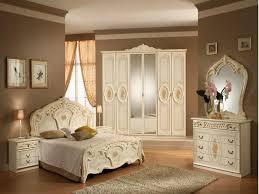 Bedroom Design Ideas For Single Women Home Design Mannahatta
