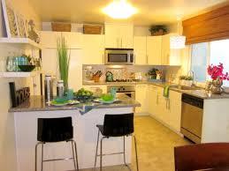 A Kitchen Remodel For Under 5K