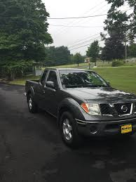 My First Truck 2006 Nissan Frontier 4x4 V6 : Nissanfrontier Nissan Pickup Flatbed 4x4 Commercial Truck Egypt Nissan Frontier Crew Cab Nismo 4x4 Http 1993 Hardbody Pickup By Amt Amt1031 Toys Hobbies 2012 Frontier Pro4x Longterm Update 9 Motor Trend Cc Sv Sport Midsize Detailed Ruduced Price 2004 Huntingranch 2018 Navara St 23l 4cyl Diesel Turbocharged Manual Ute Crew Cab V6 First Drive 2003 4wd Nissan Navara 25 Diesel Only Done 110k Millage Lovley Se King D21 199091 Youtube New Cars Trucks Car Deals Modern Of Winston