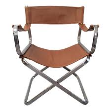 Italian Chrome / Leather Folding Chair By Arrben Cheap Folding Machine For Leather Prices Find Brooklyn Teak And Chair A Leather Folding Chair Second Half Of The 20th Century Inca Genuine Brown Bonded Pu Tufted Ding Chairs Accent Set 2 Leather Folding Low Armchair Moycor Marlo Chestnut Sr Living Room Chairsbutterfly Butterfly Chairhandmade With Powder Coated Iron Frame Cover With Pippa Armchair Details About Relaxing Armchair Single Office Home Balcony Summervilleaugustaorg