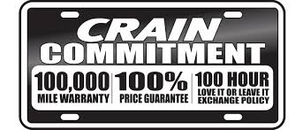 Crain Is YOUR New & Used Chevy Dealer In Little Rock, AR Craigslist State Adds 2 Months To Toll Road Discount Program Nwi Widow Maker Wheel Safety Modifications Ford Truck Enthusiasts Forums Texas Classic Cars And Trucks Used Best Northwest Indiana Farm Garden Eastern Preowned Dealership Decatur Il Midwest Diesel Cheap For Sale By Owner Pics Drivins Toyota Awesome