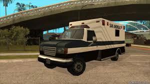 100 Gta 4 Monster Truck Cheat SWAT For GTA San Andreas