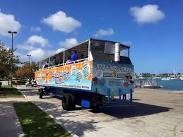 Best Attractions In Miami For Locals And Tourists Alike Food Truck Music Night North Beach Bandshell Cultic Beach Booth Fast Food Pagraph 18 Piece Miami Wrap Of Royal Carribean Graphink Design Print Promote The Best Trucks On The Coast Coastal Living Are Adopting Mobile Payment To Give Their Customers A Ice Cream Express West Palm Roaming Hunger Bella Vida By Letty Your Favorite Jacksonville Finder 30 In South Florida A Definitive List Ami Beach Fl Usa December 26 Stock Photo Royalty Free 7826135 Image Of In Park 4 Editorial Photography