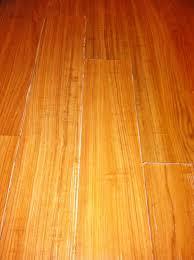 Easy Grip Strip Flooring by Allure Trafficmaster Warning