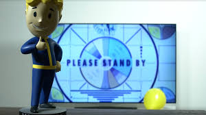 Fallout 76 Is The Next Bethesda Adventure In The Post ... Fcp Euro Promo Code 2019 Goldbely June Digimon Masters Online How To Buy Cheap Dmo Tera Safely And Bethesda Drops Fallout 76 Price To 35 Shacknews Geek Deals 40 Ps Plus 200 Psvr Bundle Xbox One X Black 3 Off G2a Discount Code Instant Gamesdeal Coupon Promo Codes Couponbre News Posts Matching Ypal Techpowerup Gamemmocs Otro Sitio Ms De My Blog Selling Bottle Caps Items On U4gm U4gm Offers You A Variety Of Discounts For Items Lysol Wipe Canisters 3ct Only 299 Was 699 Desert Mobile Free Itzdarkvoid