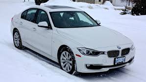 1280x725px Custom HDQ Bmw Canada picture 19
