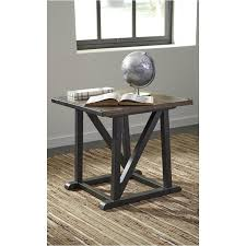 T870 2 Ashley Furniture Zenfield