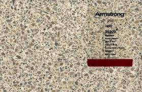 Classic Retro Sheet Vinyl Flooring New In Armstrong Lucky Martinique4