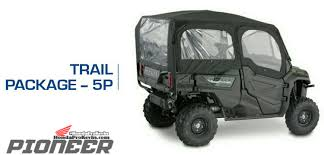 2017 Honda Pioneer 1000 Review Of Specs + NEW Changes | 'Base Model ... Original Pxtoys No9302 Speed Pioneer 118 24ghz 4wd Offroad Grs 8fr8 Fullrange 8 Speaker Type Bfu2051fw Hawk Aerodynamics 17 Ton 2000 Yesenia On Twitter Rey Got His Spotlight A Magazine Now Raul Scammell Pioneer Sv2s Recovery Restoration Blogs Of Mv Brick City Fabrications Bell Digital Safety Security Car Truck Parts Vehicle Accsories Thunrmodel Plastic Scale Model Scammell Trmu30 Trcu30 Tank Automotive Truckweld Inc The Equipment You Need Quality Chainsaws Page 338 Arboristsitecom