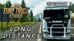 Long Distance Driving On Euro Truck Simulator 2 | Episode 3 Total ... 20 Truck Drivers On The Spookiest Thing To Happen Them In Our Vehicle Images Tctrucking Yemen Tc Chapala Water Trucking As Of 16 November Datasets Tc Best Image Kusaboshicom Summers Flatbed Oversized Haulers Pennsylvania Tccs Driver Traing Program Long Distance Driving On Euro Simulator 2 Episode 3 Total 2018 57000l6 Compartment Tc406 Quad Petroleum Trailer Tc117enhancements Todays Truckingtodays Door To Door With Europes Transport Industry July 2017 Trip Nebraska Updated 3152018