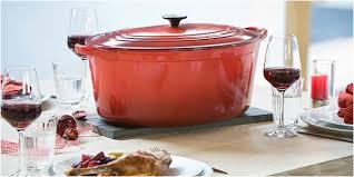cuisine en cocotte comparatif cocotte en fonte en céramique ou en cuivre