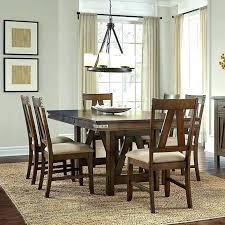 Cheap Dining Room Table Sets Black Chairs Chair