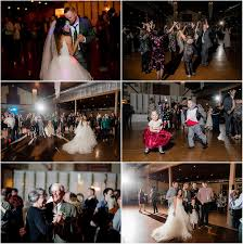 Two Carters Photography | The Barn At Timber Cove Pittsburgh ... White Barn Wedding Pittsburgh Cara Rufenacht Creative West Overton By Jackson Signature Photography Popcorn Bar At Wedding Bride Bridal Bear Creek Mountain Resort Lehigh Valley Venues Rustic Wwwctgotraphyblogcom Wwwctgotographynet Barn Angie Candell Scottdale 226 Best Venues Ideas Images On Pinterest Five Pines Nicolecassano North Park Lodge Wwwnilecassanocom Www
