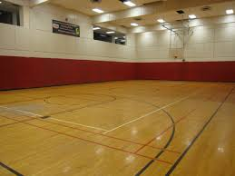 Indoor Basketball Court Ideas For Public Or Private Sport ... Home Basketball Court Design Outdoor Backyard Courts In Unique Gallery Sport Plans With House Design And Plans How To A Gym Columbus Ohio Backyards Trendy Photo On Awesome Romantic Housens Basement Garagen Sketball Court Pinteres Half With Custom Logo Built By Deshayes