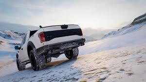 100 Ford Truck Games Wallpaper Forza Horizon 4 F 150 Raptor Car Vehicle