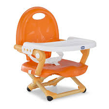 Chicco Pocket Snack Booster Seat, Mandarino Chicco Pocket Snack Booster Seat Grey Polly Progress 5in1 Minerale High Deluxe Hookon Travel Papyrus 5 Cherry Chairs Child Background Mode Stack Highchair Converting Booster From Highback To Lowback Magic Singapore Free Shipping Baby Png Download 10001340 Transparent 3in1 Chair Babywiselife Chair