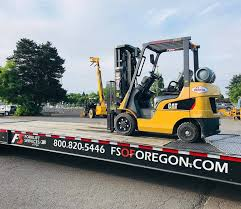 100 Cat Lift Trucks C5000 Rental Forklift Forklift Services