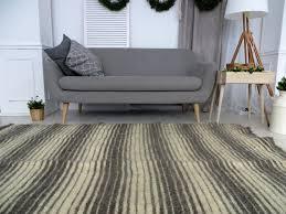 wolle teppich läufer wolle teppich groß skandinavischen teppich handgewebte teppich teppich rustikale bereich teppich cottage teppich schwarz