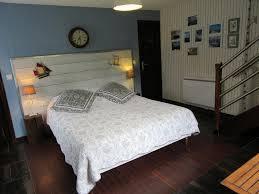 chambres d hotes abbeville chambres d hotes abbeville 100 images chambres d hôtes à