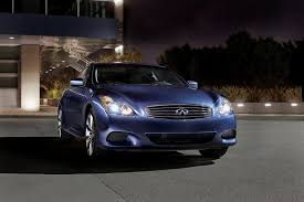Infiniti G37 Floor Mats by 2010 Infiniti G37 Coupe Review Top Speed