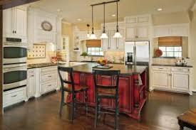 annml rustic kitchen decor with pendant lighting kitchen