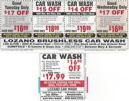 Lozano Car Wash Ladies Day Coupon. Viator Promo Code San ... Yakisoba Noodles Coupons Porter Airlines Promo Code Canada Linux Academy Promo Code 2019 Way Untuckit Design Your Own Shirt Gift Card Hp Ink Coupon 20 Off Double Inks Coupons Lowes 10 Coupon Usps Pimsleur Codes Consignment Fniture Stores In Orange County California