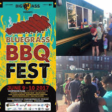 The Food Truck - HogFathers BBQ & Catering Communication Arts 6th Typography Annual Competion Winner Boo I Ate Various Street Tacos From A Taco Truck Competion Food 10 Ways To Prep For Saturdays Springfield Food Trucks Pittsburgh City Councils Foodtruck Legislation Raises Concerns Gallery Firewise Barbecue Company Truck Bbq Catering Asheville Nc Lakeland Attends Rally Keiser University Pensacola Hot Wheels Festival Tasting 21 The Hogfathers Amazoncom Death On Eat Street Biscuit Bowl Nys Fair 2018 Day 1 Entries Ranked Grilled Gillys Il