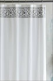 Grey And White Chevron Curtains by Best 25 96 Inch Curtains Ideas On Pinterest Cheap Window Kitchen