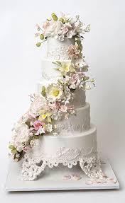 wedding cakes celebration cakes and designer cakes in new york