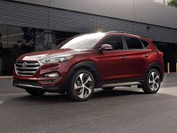 2017 Hyundai Tucson For Sale In Decatur, IL - CarGurus