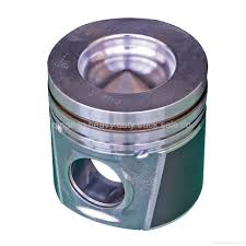 Howo Truck Parts VG2600030011 PISTON - SINOTRUK HOWO (China ... Parts Store Traffix Devices Scorpion Tma Royal Truck Equipment Separts For Heavy Duty Trucks Trailers Machinery Diesel Balance Suspension Truck Parts 2904061t38h0 Balanced Shaft Chevs Of The 40s 371954 Chevrolet Classic Restoration Gallery Callan Ford Technical Drawings And Schematics Section E Engine Fuel Tanker Monitoring Cargo Tanks Fully Adjsutable Vehicle Dimeions Parameters Components Advanced Accsories Amazoncom Aftermarket Forklift Led Lights Are The Very Best Raise