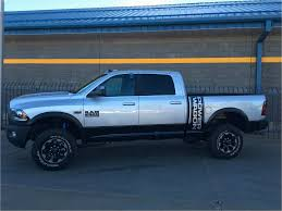 Dodge Ram For Sale Craigslist Best Craigslist North Carolina Trucks ...