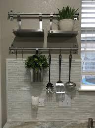 ikea grundtal kitchen series interior design living room