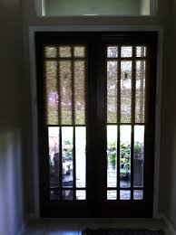 Front Door Side Panel Curtains by Windows Shades For Door Windows Ideas Image Of Front Door Window