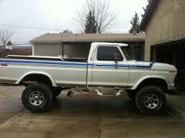 Bushwacker Discontinued Dent Side Fender Flares. - Page 4 - Ford ... Wiring In Ignition Switch 1966 F100 Ford Truck Enthusiasts Forums Mint With New Owner Questions F150 Forum Community Common Bullnose Owners 2015 Upfitter Diagram Help F250 Brilliant Ford Forums Diesel 7th And Pattison For 1985 75 Showy Best Of Forum Excursion 2018 Explorer Luxury Raptor Grill On Ranger New Member 1962 Unibody