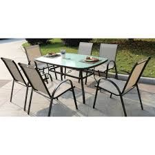 Mix And Match Stackable Sling Outdoor Dining Chair In Cafe | EBay Patio Chairs At Lowescom Contemporary Ding Chair Stackable Recyclable Product And Modern Lowes Round And Ding Outdoor Costco Alinum Depot Noble House Dover Multibrown Stackable Wicker Chair Mercury Row Corrales Stacking Reviews Wayfair Plastic Herman Miller California White Furnish Vifah 3d 2 Included In Outdoor Chairs Backydinajarcom Trade Winds Restaurant With Centauro Cantilever Couture